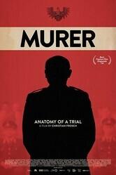 Дело Мурера: анатомия одного судебного процесса / Murer: Anatomie eines Prozesses
