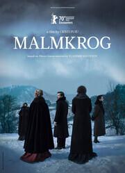 Мальмкрог / Malmkrog
