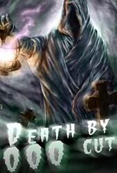 Смерть от тысячи порезов / Death by 1000 Cuts