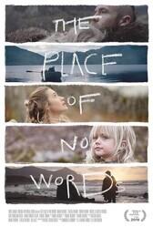 Место, где не нужно слов / The Place of No Words (Freeka Reeka Sheeka Deeka and the Big Battle in the Forest)