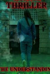 Осознание / The Understanding