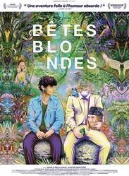 Безголовые / Bêtes blondes