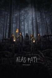 Лес смерти - мертвый лес / Alas Pati: Hutan Mati