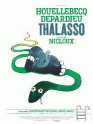 Спа / Thalasso