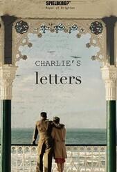 Письма от Чарли / Charlie's Letters