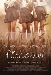 Аквариум / Fishbowl