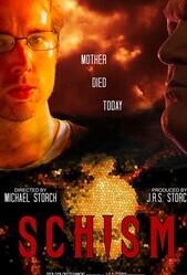 Схизма / Schism