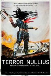 Террор Нуллиус / Terror Nullius