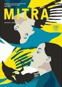 Митра / Mitra
