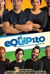 Банда, глава первая: умереть за наследство / El Equipito, Capítulo 1: ¡Todo por una Herencia!