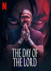 Менендес: День Господень / Menendez Parte 1: El día del Señor (The Day Of The Lord)