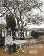 Мистер Одиночка / Mr Lonesome