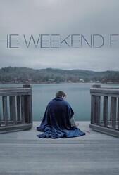 Реабилитация выходного дня / The Weekend Fix
