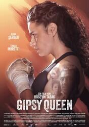 Цыганская королева / Gipsy Queen