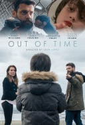 Время на исходе / Out of Time