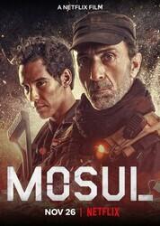 Мосул / Mosul