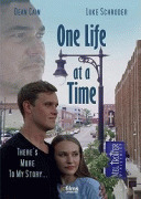 Жизнь одна / One Life at A Time