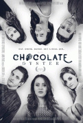 Шоколадная устрица / Chocolate Oyster