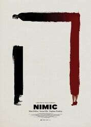 Ничто / Nimic