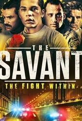Савант / The Savant