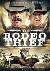 Вор с родео / The Rodeo Thief