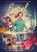 Энгель / Engel