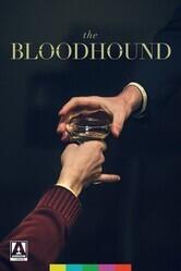 Ищущий / The Bloodhound