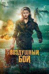 Воздушный бой / Shadow in the Cloud