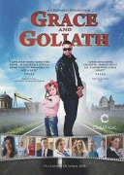 Грейс и Голиаф / Grace & Goliath