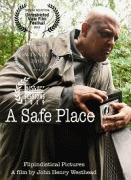 Безопасное место / A Safe Place