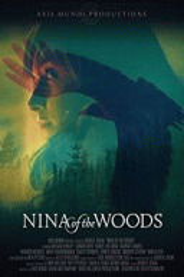 Нина из леса / Nina of the Woods