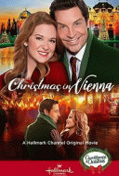 Рождество в Вене / Christmas in Vienna