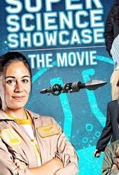 Лавка научностей / Super Science Showcase