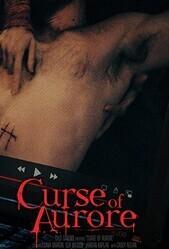 Мученица Аврора / Curse of Aurore