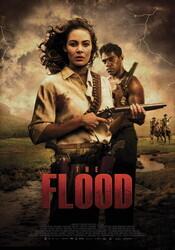 Потоп / The Flood