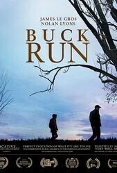 По следу оленя / Buck Run