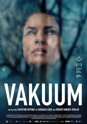 Вакуум / Vakuum