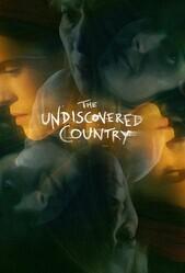 Неоткрытая страна / The Undiscovered Country