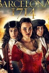 Барселона 1714 / Barcelona 1714