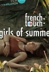 Французское прикосновение: летние девушки / French Touch: Girls of Summer