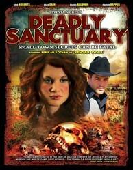 Смертельное убежище / Deadly Sanctuary