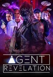 Агент Апокалипсиса / Agent Revelation