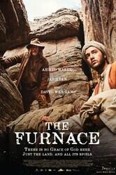 Печь / The Furnace