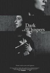 Тёмный шёпот: Том Первый / Dark Whispers Vol 1