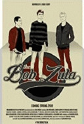 Тот самый Боб Зула / The Bob Zula