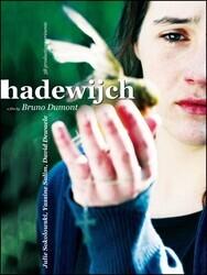 Хадевейх    / Hadewijch