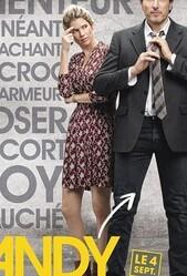 Энди / Andy