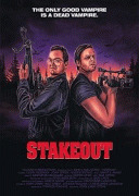 Слежка / Stakeout