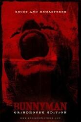 Спрятаться негде: Режиссёрская версия / Bunnyman: Grindhouse Edition