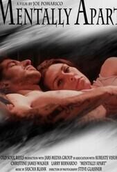 Разобщение / Mentally Apart